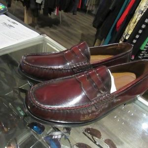 b220ebe98ef Johnston   Murphy Shoes - Johnston   Murphy Pannell Penny Loafer